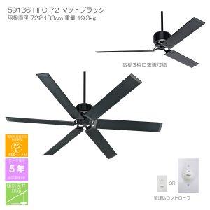 59136HFC-72(MB) SW