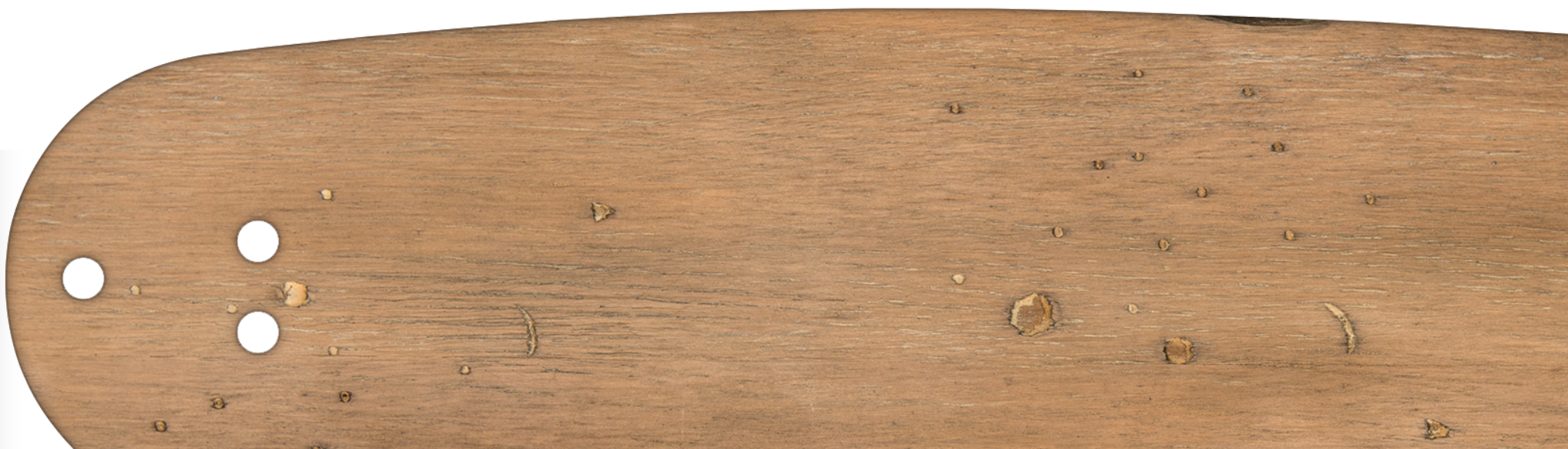 HunterFan ハンター カサブランカ シーリングファン画像 メーカー取り寄せモデル 正規輸入販売 ハンターストア㈱