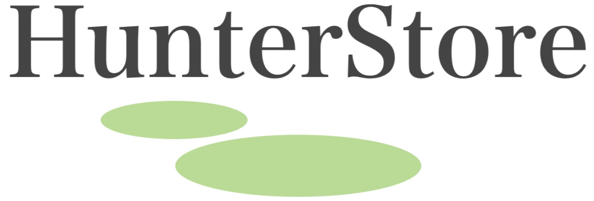 ハンター正規輸入品 ハンターストア