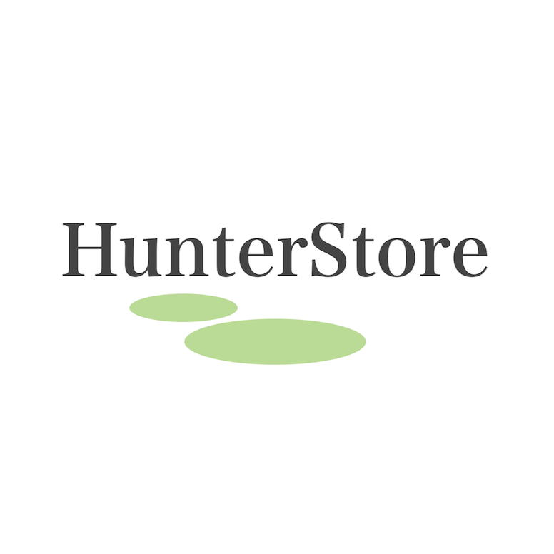 HS新ロゴのコピー