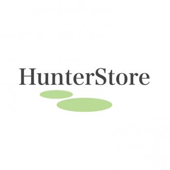 ハンターシーリングファン画像 日本正規輸入品販売ハンターストア